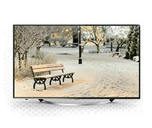 Marshal ME-4305 Full HD LED TV 43 Inch